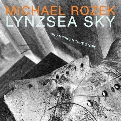 American True Stories: Lynzsea Sky