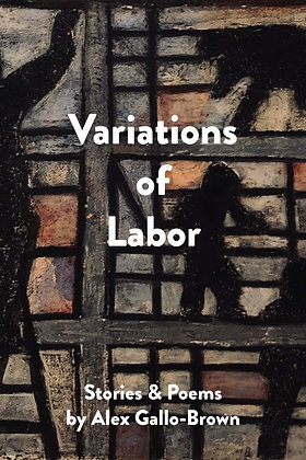 Variations of Labor