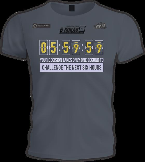 camisetaexplore.png