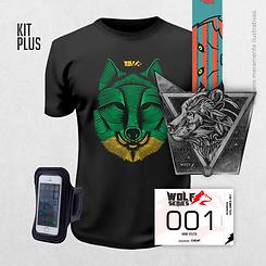 Kit Plus.png