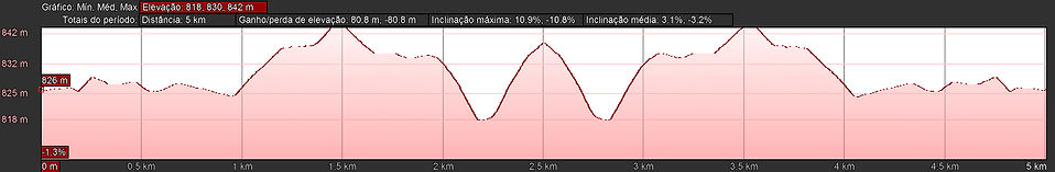 Trail - 5k OK.jpg