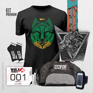 Kit Premium.png