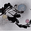 Thumbnail: Persimmon and Frog