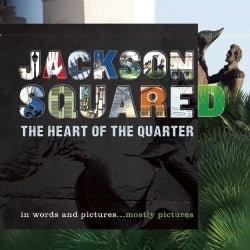 Jackson Squared