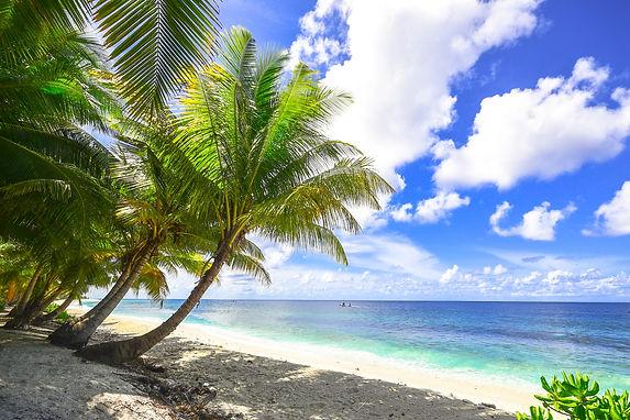 pexels-asad-photo-maldives-1449767.jpg
