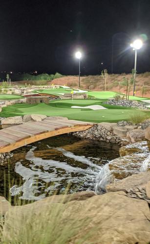 mini golf 4.jpg