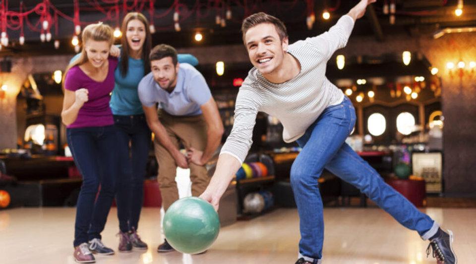 Bowling-Date-800x445.jpg