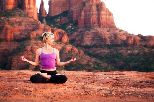 sunrise yoga2.jpg
