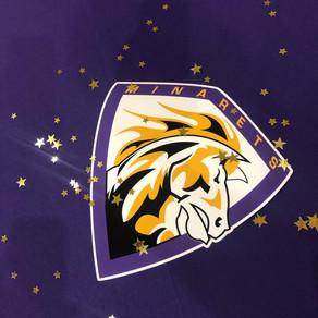A Night of Riches: Senior Scholarship Night