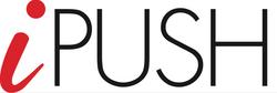 https://www.ipushmagazine.com/
