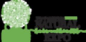 V-Logo-CMYK_edited.png