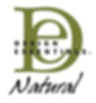 DE natural logo.jpg