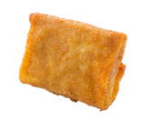 risoles.png