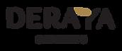 logo-DERAYA.png