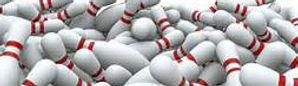 bowling pins.jpeg