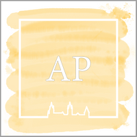 AP-button.png