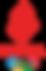 Skole-OL-logo-1.png
