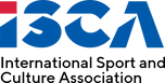ISCA-logo_color.png
