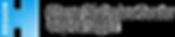 SDCC_Logo_web.png