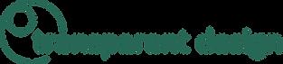 Logo Transperent design.png