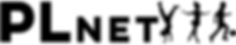 logo stort2_edited.png