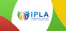 ipla-blog-cover.png