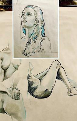 femalenude.jpg