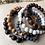 Thumbnail: Wood Bracelets - RW