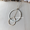 Thumbnail: Aurora Necklace