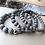 Thumbnail: Wood Bracelets - 8mm