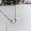 Thumbnail: Mini Flynn Necklace