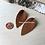 Thumbnail: Lg Leather Leaf