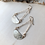 Thumbnail: Flynn Earrings