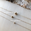 Thumbnail: Bead Necklace