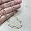 Thumbnail: The Onni Chain