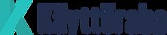 kayttoraha-logo-2019.png