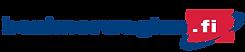 bank-norwegian-logo.png