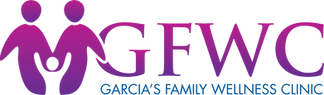 GFWC_logo_FINAL.png