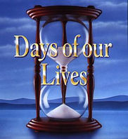 days_of_our_lives_logo.jpg