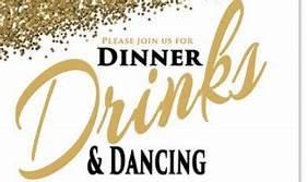 Myrtle Beach Dinner/Dancing/Entertainment/Concert