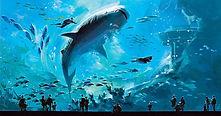 Georgia-Aquarium-worlds-most-amazing-aqu