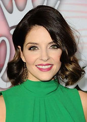 Jen-Lilley_-2018-Hallmark-Channel-All-St