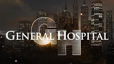 General-Hospital.png