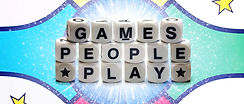 Games-People-Play-Southland-Christian.jp