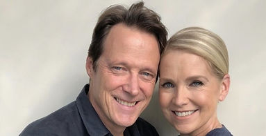 DOOL-Matt-Ashford-and-Missy-Reeves-Insta