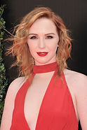 camryn-grimes-at-daytime-creative-arts-e