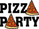 pizza-party-clipart-PizzaParty.jpg