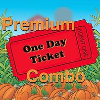 premium-combo-ticket.jpg