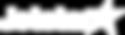 Jetstar_logo_logo-white.png