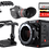 Thumbnail: Z CAM F6 Kit with Z CAM EVF, 128GB CFast, Cage and Lil Handle